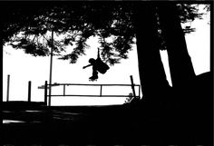 "Mark Whiteley introduces his interview series ""Rolling Through The Shadows,"" which will examine the relationship between skateboarding and M photography: http://blog.leica-camera.com/photography/m-system/mark-whiteley-rolling-through-the-shadows/"
