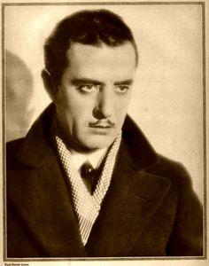 John Gilbert - 1927