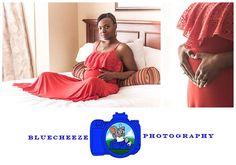 Blue Cheeze Photography: Shana's Big Reveal! #pregnancyreveal #pregnancy #preggo #pregnancyannouncement #newmom #beauty #zetaphibeta #photography