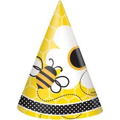 15 Best Bee 3rd Birthday party images  c69ec1fe4074