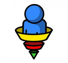 acquisition icon - Google Search Peace, Google Search, Sobriety, World