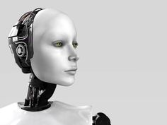 Rise of the Fembots: Why Artificial Intelligence Is Often Female by Tanya Lewis    2/19/15 From Apple's iPhone assistant Siri to the mechanized attendants at Japan's first robot-staffed hotel, a seemingly disproportionate percentage of artificial intelligence systems have female personas. Why?