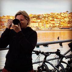 Bucht von Mali Losjini #sommer #stadt #fotos #fotografieren #heike #meer #bike #bucht #mali #sonnenuntergang #häuser #House #mare #mare #spaggia #strand #photo #ichbeimfotografieren #ich #fahrräder #bikestagram #abendrot #abendstimmung #buchten #kroatien #insel #ilands #losijni #eineinselmitzweibergen