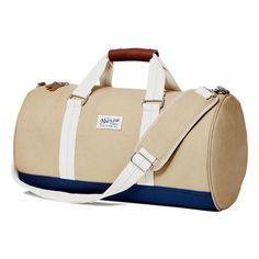 Badminton Bag, Baby Raincoat, Wet Shaving, Raincoats For Women, Classy And Fabulous, Duffel Bag, Leather Handle, Travel Bags, Shoulder Strap
