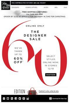 ★★★★★ email newsletter #newsletter #design #email #emailnewsletter #layout #newsletterlayout Newsletter Layout, Email Layout, Email Newsletter Design, Email Marketing Design, Content Marketing, Online Marketing, Web Design, Graphic Design Layouts, Sale Banner