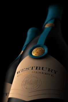 Westbury Grand Reserve Private Label Design is one of the most difficult yet extremely challenging projects I have ever done. Wine Bottle Design, Wine Label Design, Champagne Brands, Champagne Label, Alcohol Aesthetic, Wine Photography, Wine Brands, Bottle Packaging, Wine And Beer