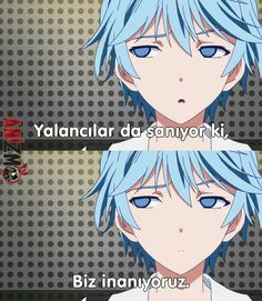 Bazen inanıyor  Bazenn inanmıyoruz belki ama... Me Anime, Anime Love, Manga Anime, Ridiculous Pictures, Sad Pictures, Drama Funny, Noragami, Digimon, Tokyo Ghoul