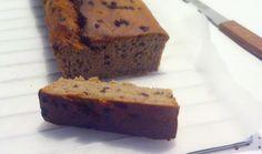 http://www.feelgoodbyfood.nl/classic-bananenbrood/