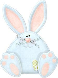 ladylony — «bunny_2.png» на Яндекс.Фотках