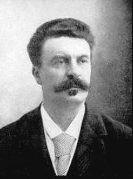 Guy de Maupassant - Wikipedia