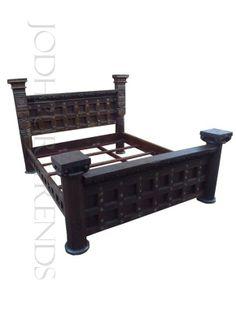 Old Teak Furniture India | Antique Reproduction Furniture Jodhpur INDIA |  Pinterest