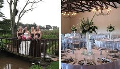 Eden Lassie is a specially designed wedding and conference centre. suitated in the beautiful Tala Valley, just 24 kilometers from Pietermaritzburg and 70 from central Durban. The venue overlooks a private lake with wonderful bird life. It is secure, exclusive and comfortable, hosting a single function each weekend.  Click the link to read more. Link in bio.