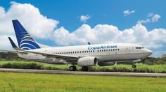 Copa Airlines Can Take You To Cuba Right Now