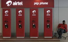 Telecom Ministry clears Airtel-Aircel 4G spectrum trading deal - http://thehawk.in/news/telecom-ministry-clears-airtel-aircel-4g-spectrum-trading-deal/