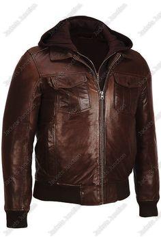 http://www.jacketsjunction.com/product/mens-winter-brown-faux-fur-coat/