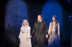 Aamulehti: Tämä on Tampereen Teatterin suurin musikaali – Katso videolta maistiainen Les Misérablesista!