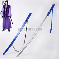 Fate Stay Night Assassin's Blade