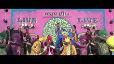 Ghadiya | Mannat Singh & Dakssh Ajit Singh | Arsho