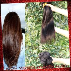 Find More Hair Weaves Information about Unprocessed Virgin Brazilian Hair Weave Bundles 3pcs Lot Dark Brown Brazilian Virgin Hair Straight 100g/bundle Human Hair  Weft,High Quality Hair Weaves from Xuchang Ishow Virgin Hair  Co.,Ltd on Aliexpress.com