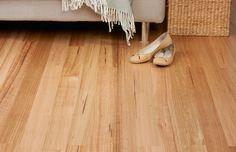 Southern Messmate - http://evolvedluxuryfloors.com.au/product/timber-floors/southern-messmate/
