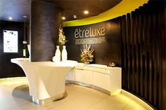 11 best etreluxe in press! images on pinterest luxury living