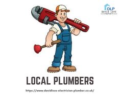 Local #plumber can help you solve plumbing headaches quickly. These #headaches are not likely to be avoidable - even the most modern buildings have problems so there is really no way to avoid it. David Love Electrical & Plumbing is your one-stop solution for all the #plumbing problems in #Edinburgh. Bathroom Fitters, Local Plumbers, Bathroom Installation, Right To Privacy, Plumbing Problems, Emergency Call, Dress For Success, Modern Buildings, Life Savers