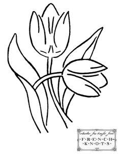 tulips.jpg 711×915 pixels