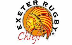 Exeter Chiefs (England - Europe)