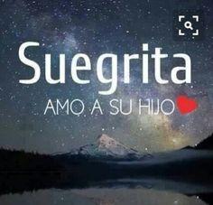 y eso q ya se le dije con todas sus letras !! #suegrix #love #awiwi