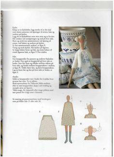 Tildas Sommerliv - moranguinho - Picasa Webalbums