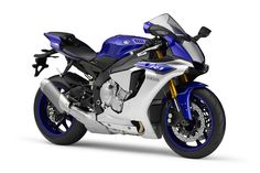 2015 Yamaha R1 Superbike #yamaha