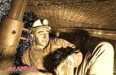 Michel DOLIGEZ, dernier chef au 10 d'Oignies. Rencontre APPHIM #miners #coal #histoire #Oignies #CharbonnagesdeFrance Apphim