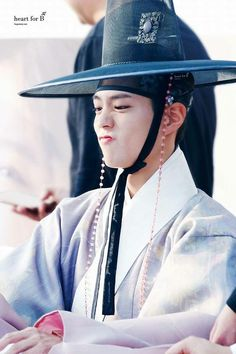 Park Bo Gum at Moonlight Drawn By Clouds fansign event. © on pic - Best of Wallpapers for Andriod and ios Asian Actors, Korean Actors, Korean Dramas, Park Bo Gum Cute, Kdrama, Park Bo Gum Wallpaper, Korean Celebrities, Celebs, Park Bogum