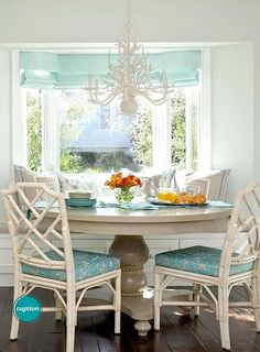 En tonos pasteles . ideas para tu casa