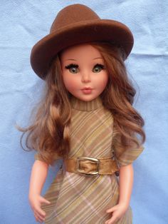 Sewing Dolls, Vintage Dolls, My Childhood, Barbie, My Favorite Things, Disney Princess, Disney Characters, Mini, Accessories