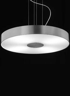 Fixture Selector :: Architectural Lighting Associates (ALA, Inc.) ::