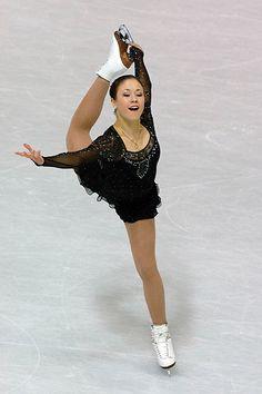 Laura Lepistö Beautiful Athletes, European Championships, Sports Figures, Big Butt, World Championship, Figure Skating, Sexy Legs, Beauty Women, Gymnastics