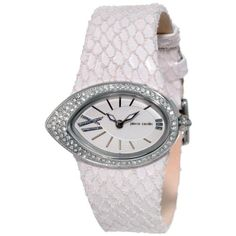 Pierre Cardin Womens PC104302F02 International Diamond Bezel Watch ** You can find out more details at the link of the image.Note:It is affiliate link to Amazon. #trendy
