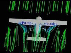 Cessna - Aircraft Stall 15Degree AoA