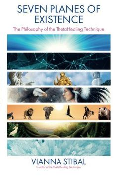 First developed twenty years ago by Vianna Stibal, ThetaHealing is essentially applied quantum physics. Using a theta brain wave, which until now was believed to be accessible only in deep sleep or yo Easy Meditation, Mindfulness Meditation, Reiki, Zen, Book Outline, Meditation Techniques, Brain Waves, Human Mind, Beautiful Mind