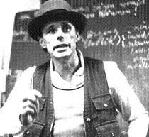 joseph beuys works - Cerca con Google