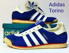 8916 Best Adidas Originals Classic & Vintage Trainers and