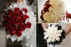 Vintage weddings are predicted to be a big trend in Check out wedding ideas for Gatsby weddings, and see why the roaring is coming back in Wedding Trends, Wedding Blog, Wedding Planner, Our Wedding, Wedding Ideas, Feather Bouquet, Flower Bouquet Wedding, All Inclusive Wedding Packages, Rockabilly Wedding
