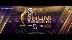 Maya Ali and Ali Zafar dance Performance at Lux Style Award 2017 - YouTube