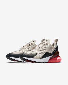 san francisco 1c3cd 3d93a Nike Air Max 270 Mens Shoe