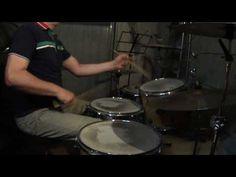 # drum solo - YouTube