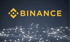 Binance cryptocurrency exchange - We operate the worlds biggest bitcoin exchange and altcoin crypto exchange in the world by volume Monitor, Entrepreneur, Cryptocurrency, About Me Blog, Social Media, App, How To Plan, Business, Venezuela