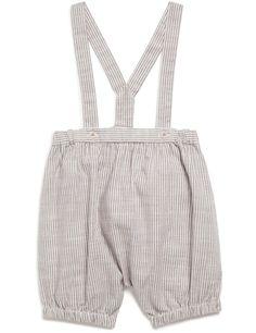 Monoprix Pants