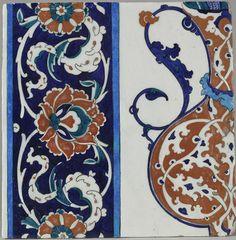 Ceramic Figures, Animal Fashion, Porcelain Tile, Arabesque, Louvre, Museum, Kids Rugs, Animals, Home Decor