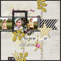Kit Love letter by Sahin designs Template theniftypixel_PageDrafts_ #38